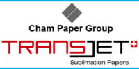 Cham Paper Group withTransjet
