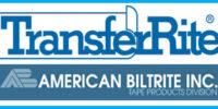 TRANSFRERITE AMERICAN BILTRITE2