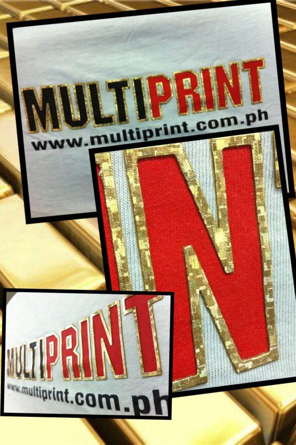 15 MULTIPRINT 2
